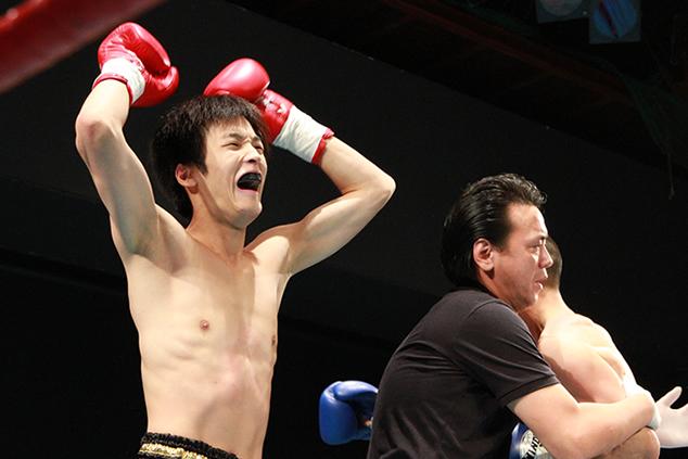 bout-zero-2_yamakawa1