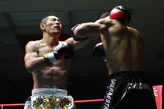bout15-ishizawa2