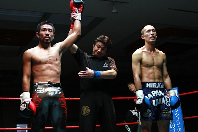 bout15-sakamoto2