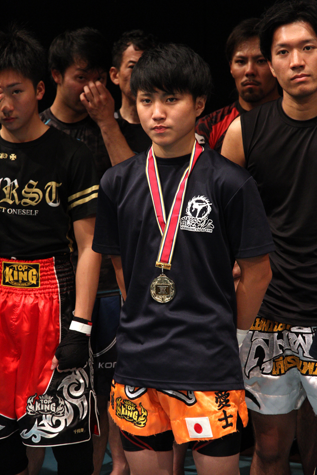 kaminarimon_2015_09_13_14