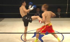 hatanaka_vs_nagayama_1