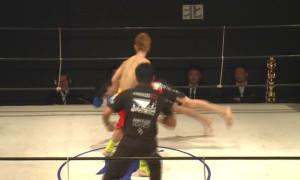 hatanaka_vs_nagayama_13