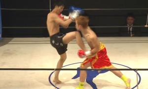 hatanaka_vs_nagayama_2
