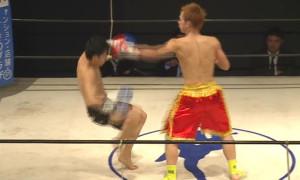 hatanaka_vs_nagayama_3