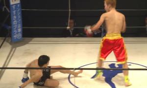 hatanaka_vs_nagayama_4