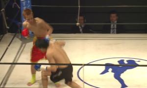 hatanaka_vs_nagayama_7