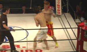 hatanaka_vs_yamakawa_2