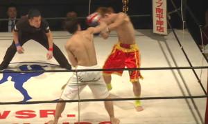 hatanaka_vs_yamakawa_3