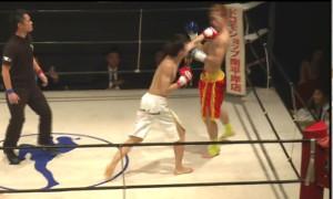 hatanaka_vs_yamakawa_4