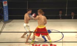 hatanaka_vs_yamakawa_7