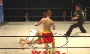 hatanaka_vs_yamakawa_9
