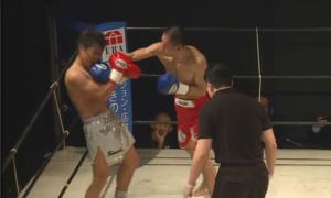 sekiguti_vs_tanaka_3