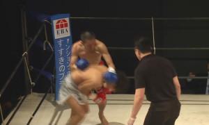 sekiguti_vs_tanaka_4