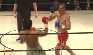 sekiguti_vs_tanaka_6