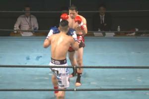 bout-22-tetsu1