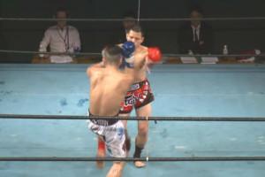 bout-22-tetsu2
