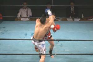 bout-22-tetsu3