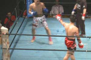 bout-22-tetsu4