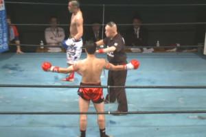bout-22-tetsu8