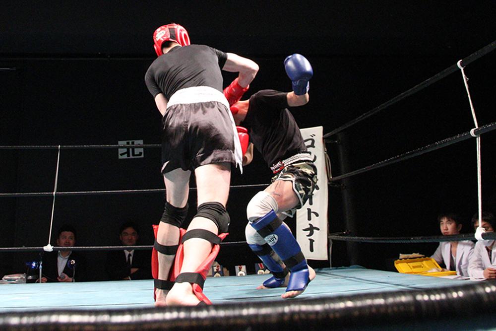 kaminarimon_2016_03_06_15