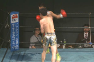 bout-23-hatanaka-1