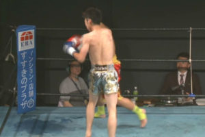 bout-23-hatanaka-2