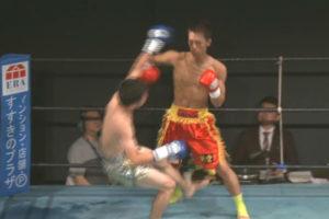 bout-23-hatanaka-3