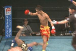 bout-23-hatanaka-4