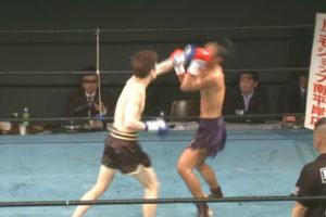 yamakawa_tuda_5