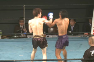 yamakawa_tuda_6