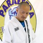 北海道ブラジリアン柔術界の父・俵谷実インタビュー:第二部