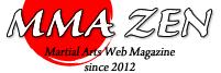札幌のムエタイ・キックボクシングなら、MMA-ZEN